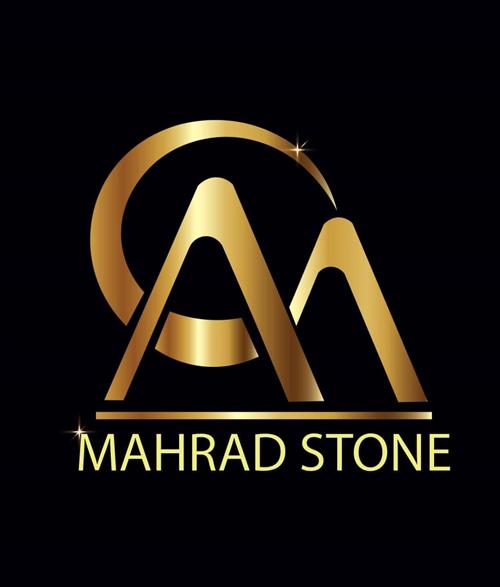 mahrad-stone-logo