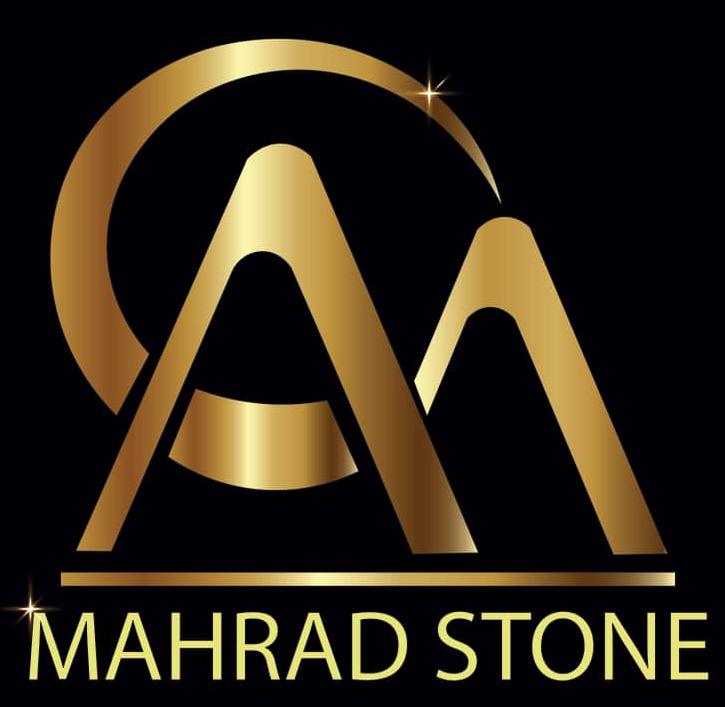 mahrad-stone